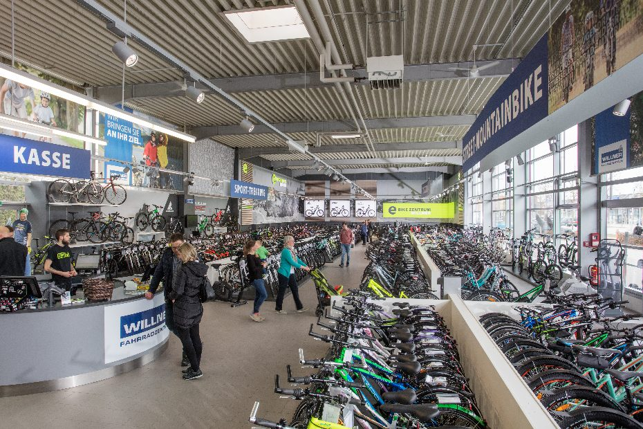willner-e-bike-zentrum