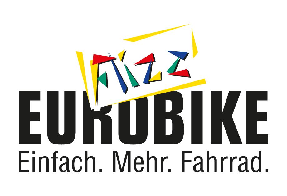 Flizz EUROBIKE GmbH | Aachen