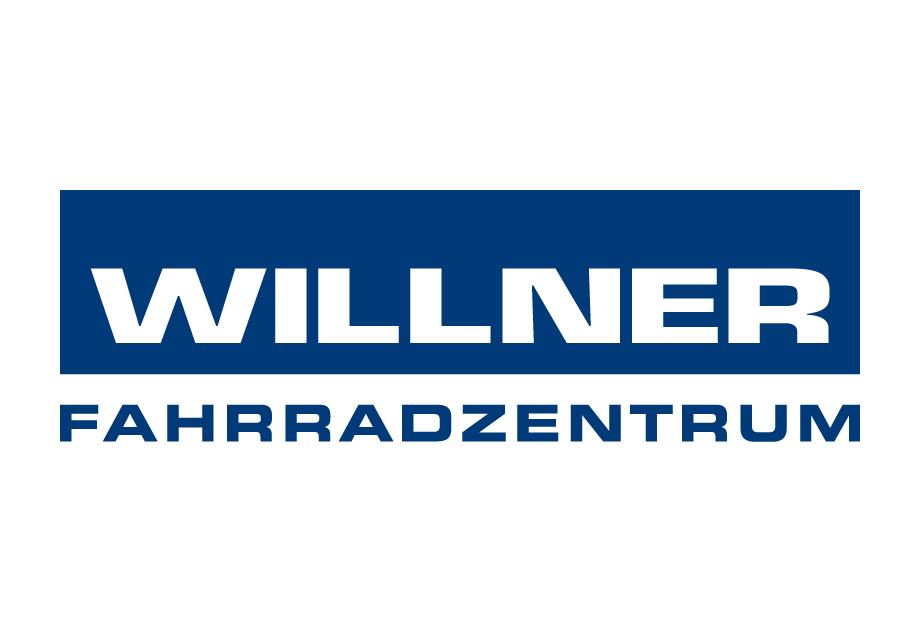 Willner Fahrradzentrum GmbH | Ingolstadt