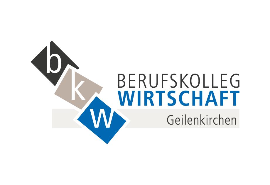 Berufskolleg Wirtschaft | Geilenkirchen