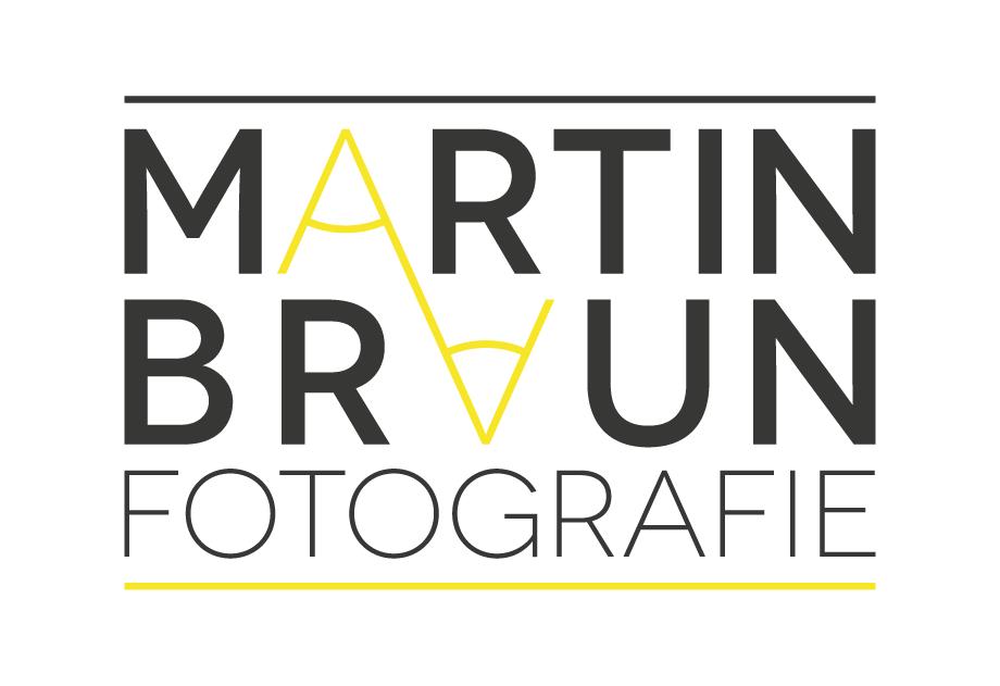 Martin Braun Fotografie | Roetgen