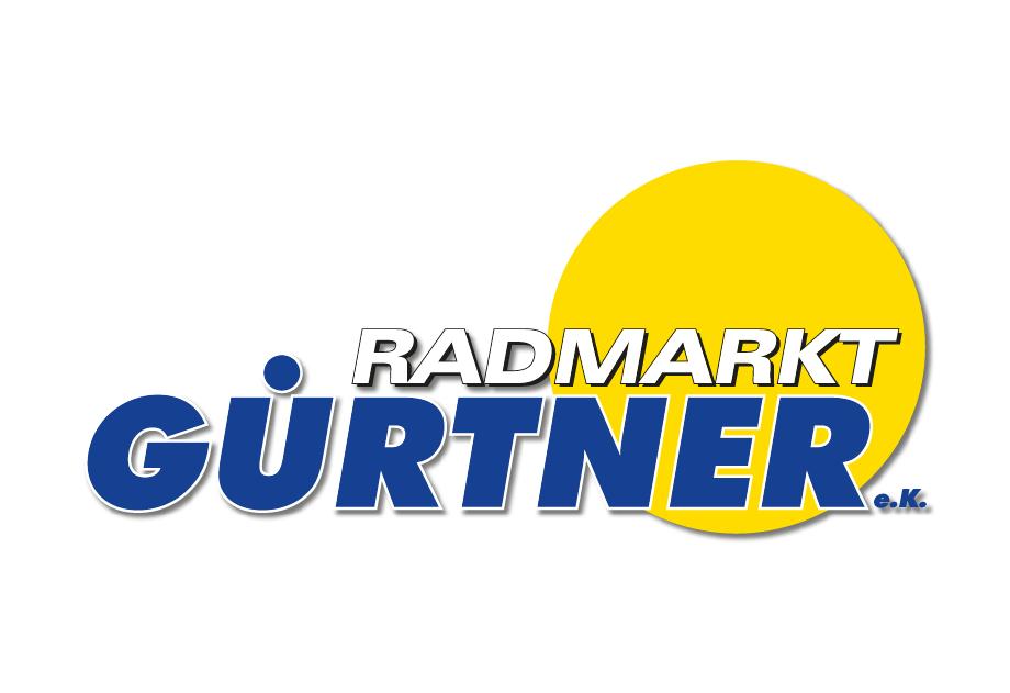 Radmarkt Gürtner e.K. | Altdorf