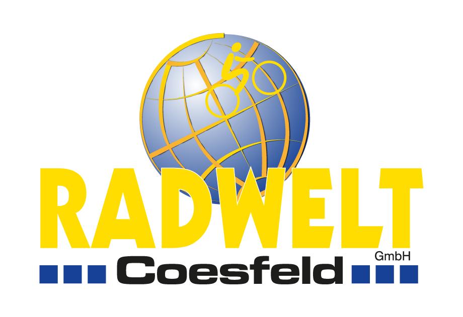 Radwelt Coesfeld GmbH | Coesfeld