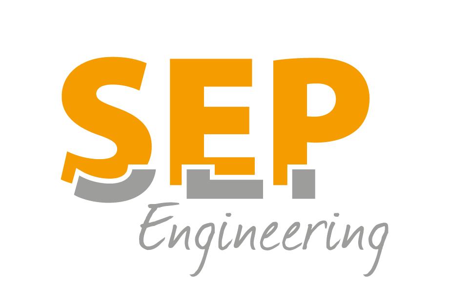 SEP Engineering | Aldenhoven