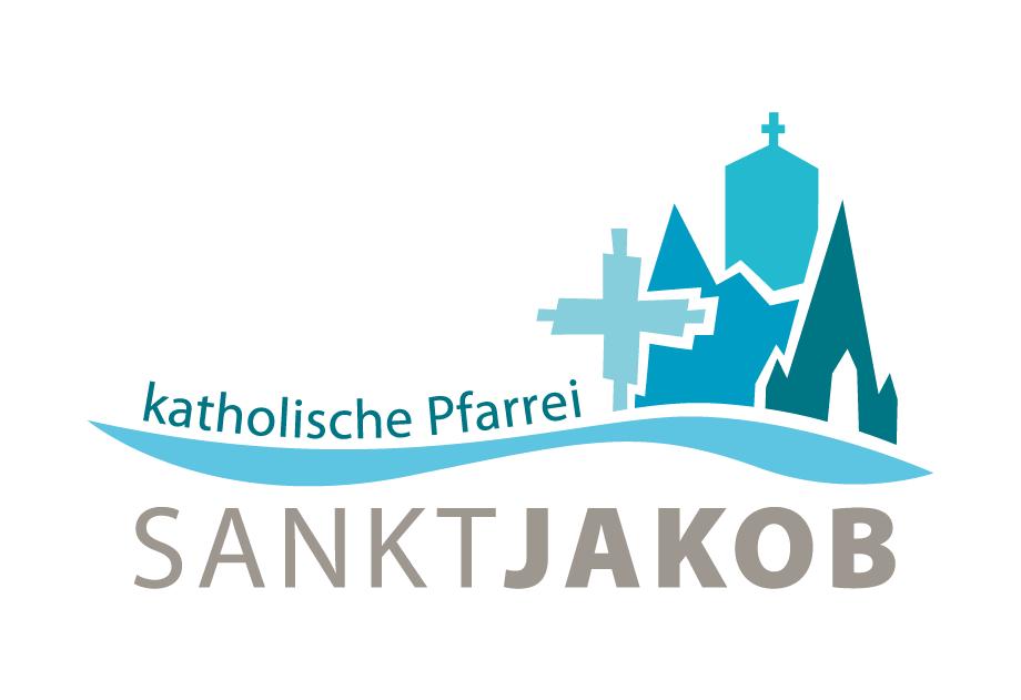 Kath. Pfarrei Sankt Jakob | Aachen