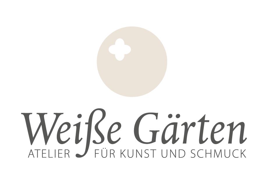 Weiße Gärten | Bonn