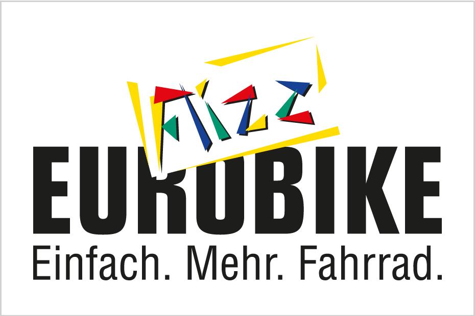 logo flizz eurobike