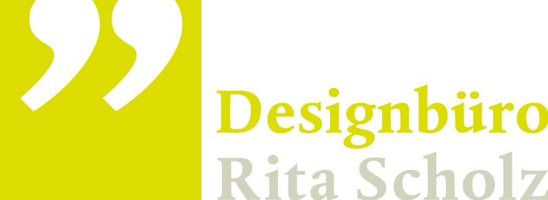 Designbüro Rita Scholz