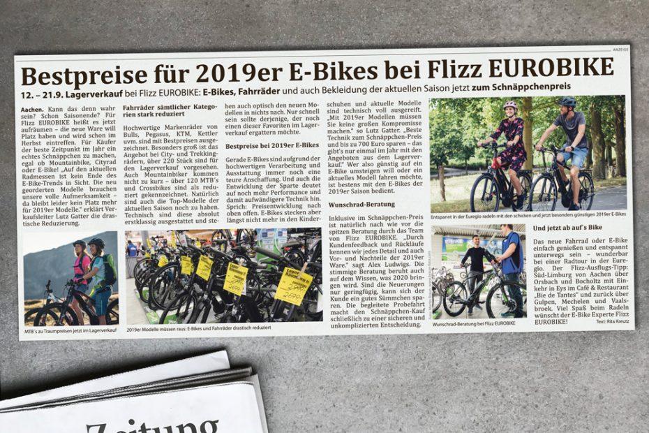 Flizz-Anzeige-AN-AZ_7