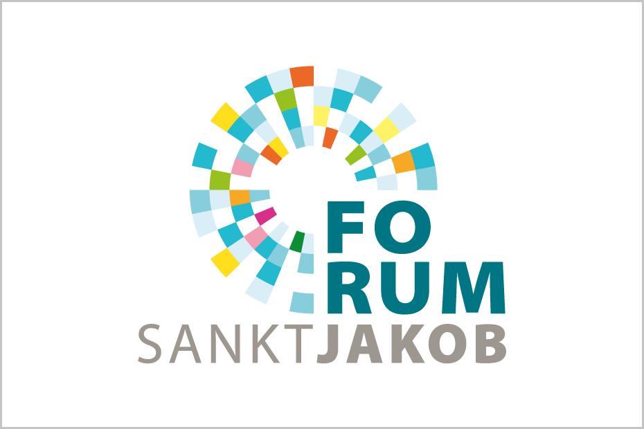 Logo-Forum-Sankt-Jakob