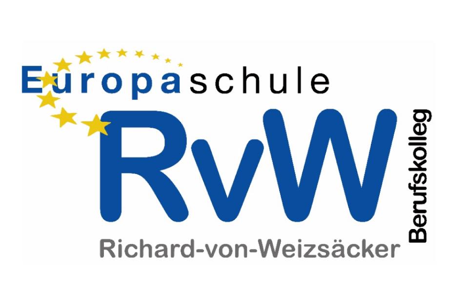 Richard von Weizsäcker Berufskolleg