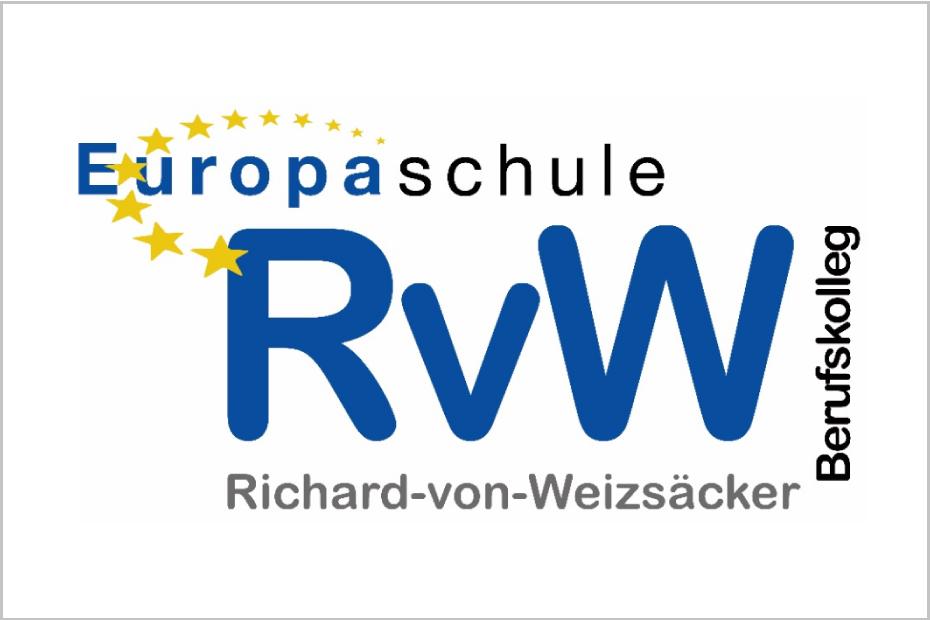 logo-richard-von-weizsäcker-berufskolleg