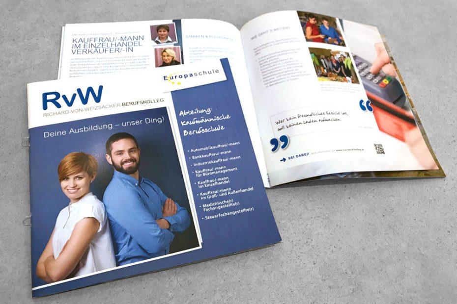RvW-Broschuere-7