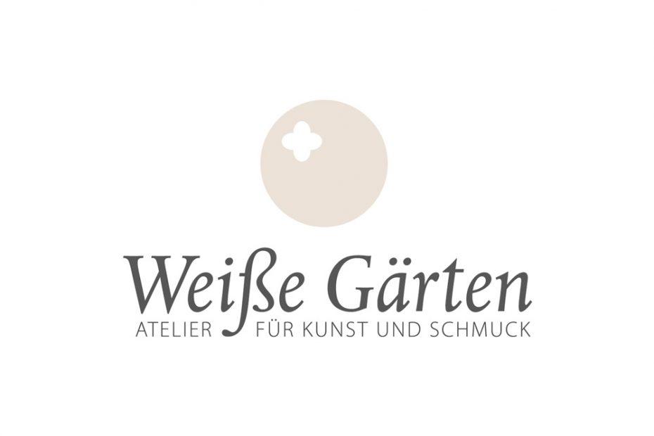 Logo Weisse Gaerten