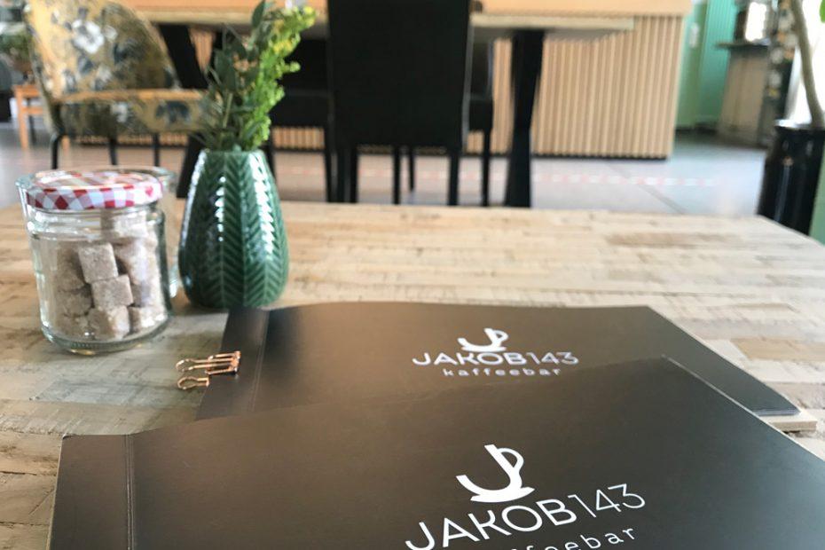 Jakob143-Kaffeebar-03
